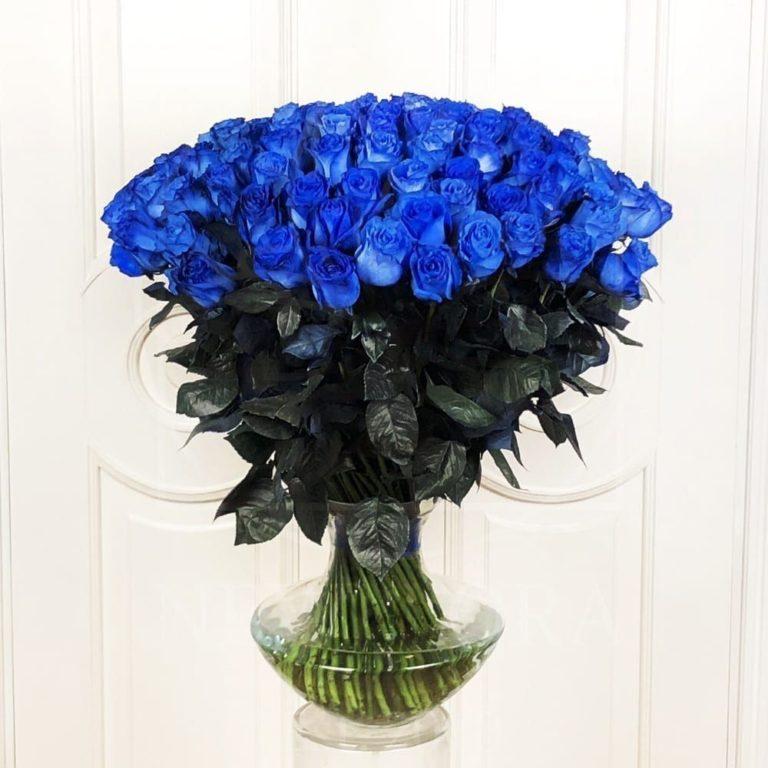 Тула цветы с доставкой на дом в спб цена цветов оптом