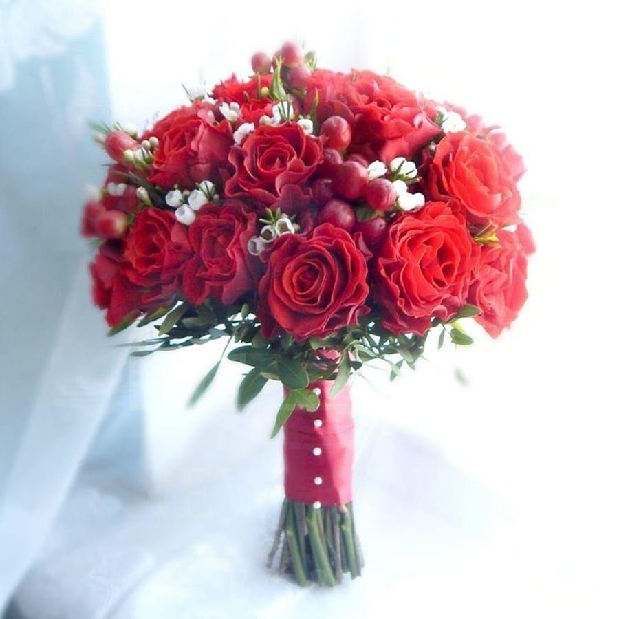 Цветов, свадебные букеты где купить в санкт-петербурге