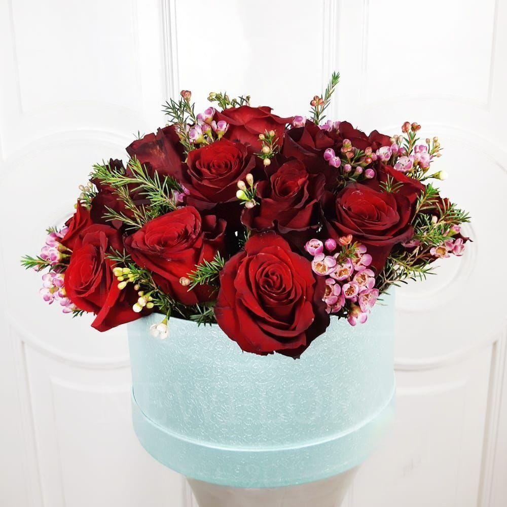 Ирисами купить, уфа доставка цветов спб в коробке