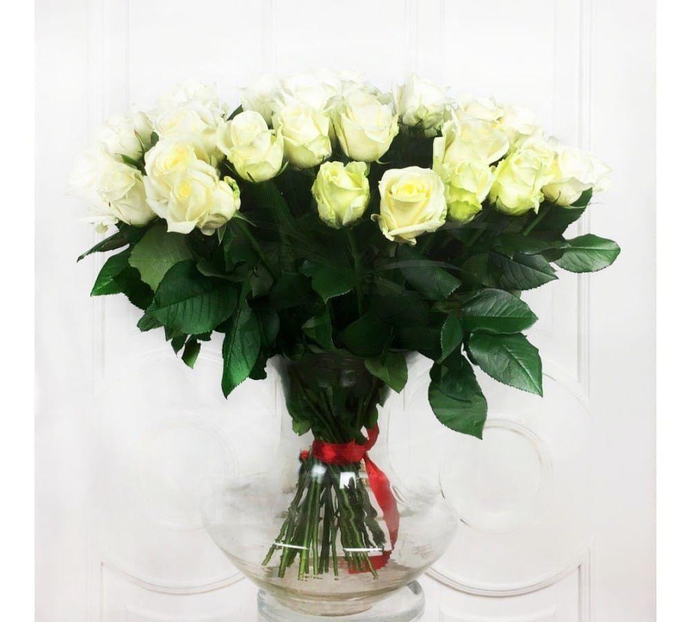 Цветов, купить цветы поштучно спб