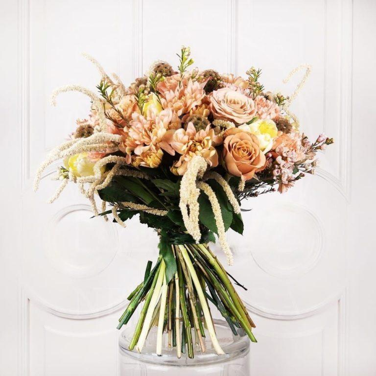 Цветы цветы в лесной купить спб лавка цветов санкт-петербург