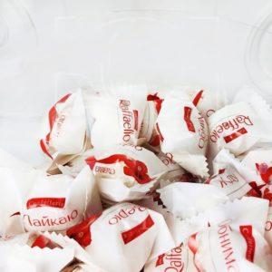 Коробка 150 конфет Raffaello (Раффаэлло)