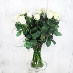 Цветы и розы с надписями