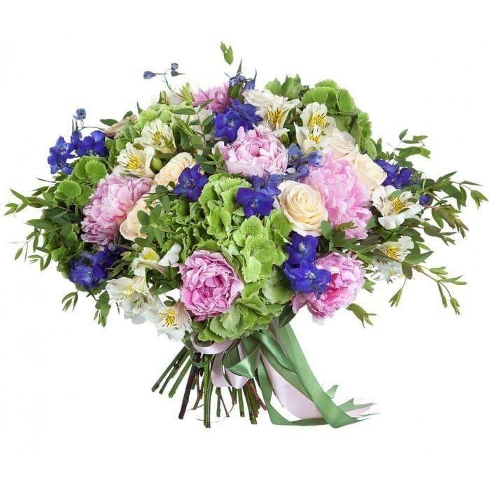 Букет розы, заказать и купить букет в санкт петербурге