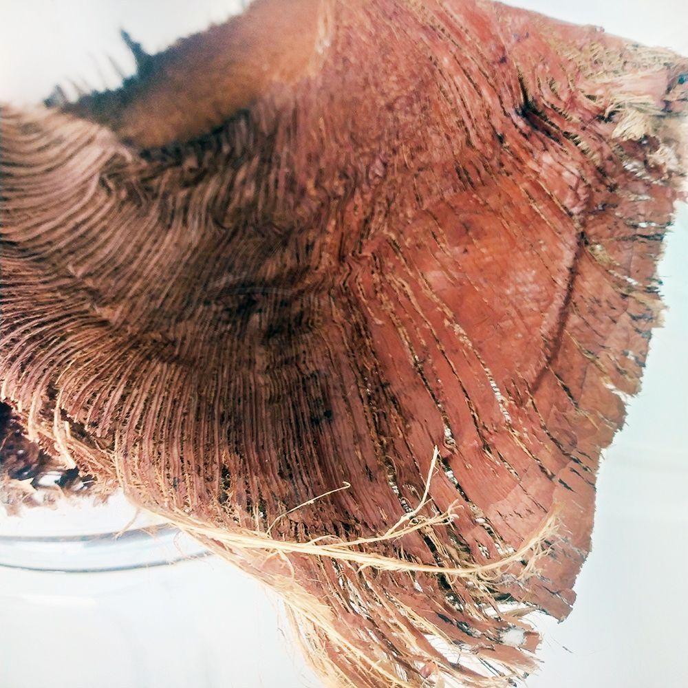 Кокосовое волокно «stopa»